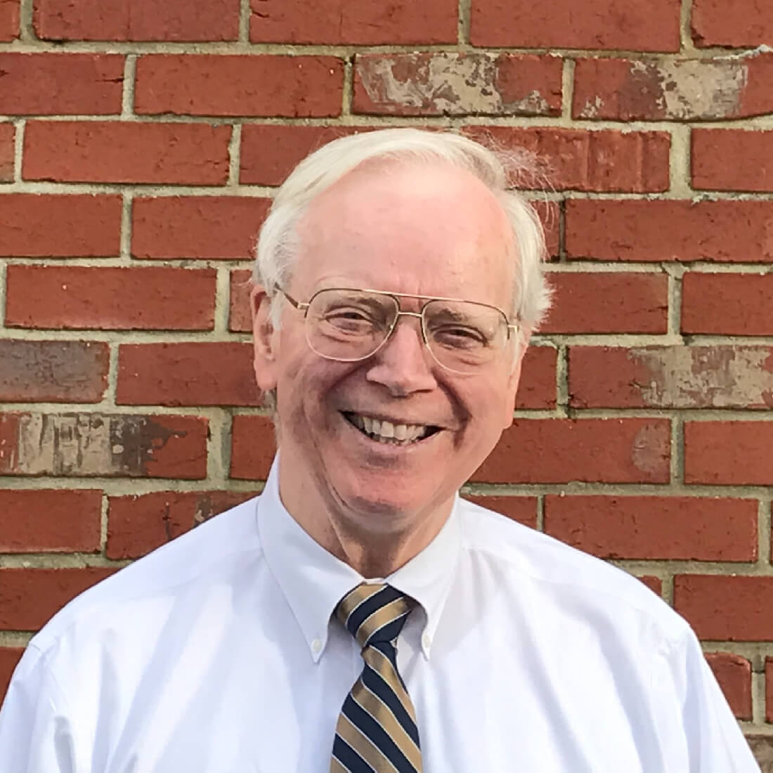 Ben Flanagan graduated from Mercer University School of Pharmacy in 1973. A native of Acworth he began to practice pharmacy at Lacey Drug Company in 1974. He is the Chairman of Acworth's Planning and Zoning board, and a recipient of the Lifetime Achievement award from Cobb Chamber of Commerce and the City of Acworth.